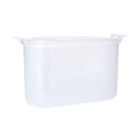 Pot 1,5L pour yaourtière YOferm de lactoferm