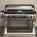 Machine à pâtes Atlas 150 Marcato