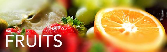 Presser et faire des jus de fruits